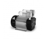 Rotary vane pumps RV